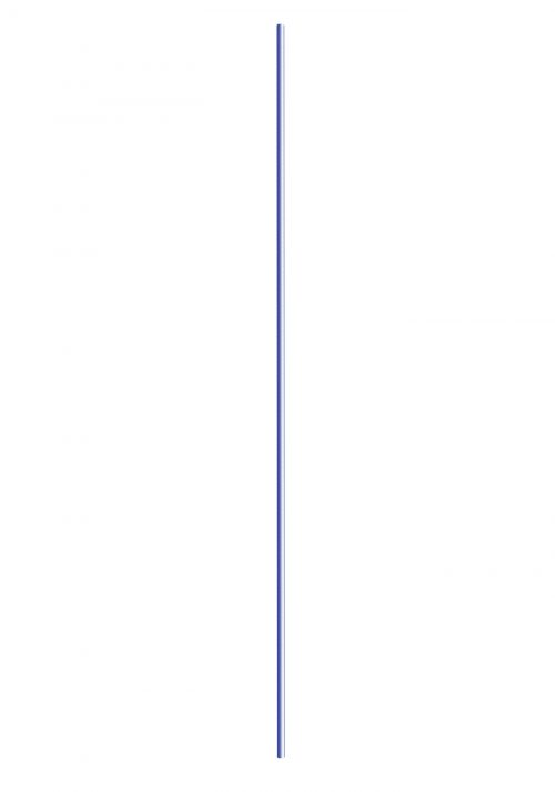 YELLOW-STAR flexible Länge
