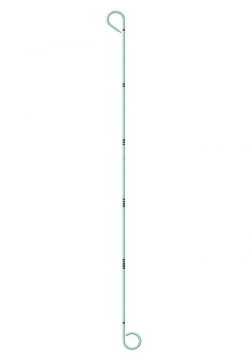 GREEN-STAR steuerbar mit Quetschkupplung